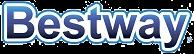 BestWay в интернет-магазине ReAktivSport